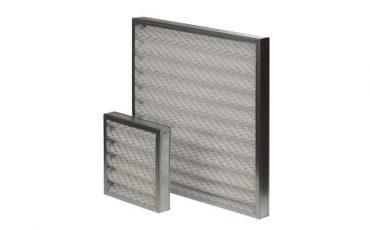 Casette Filter (Z-Line)