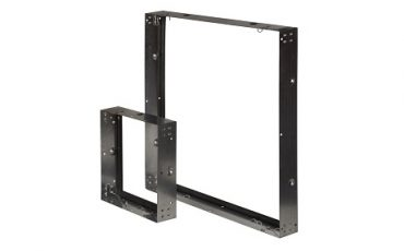 Frame Holding