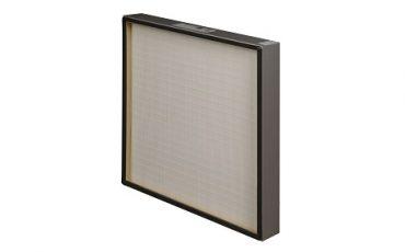 HEPA Ceiling Filter