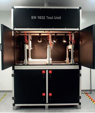 test2-400x300
