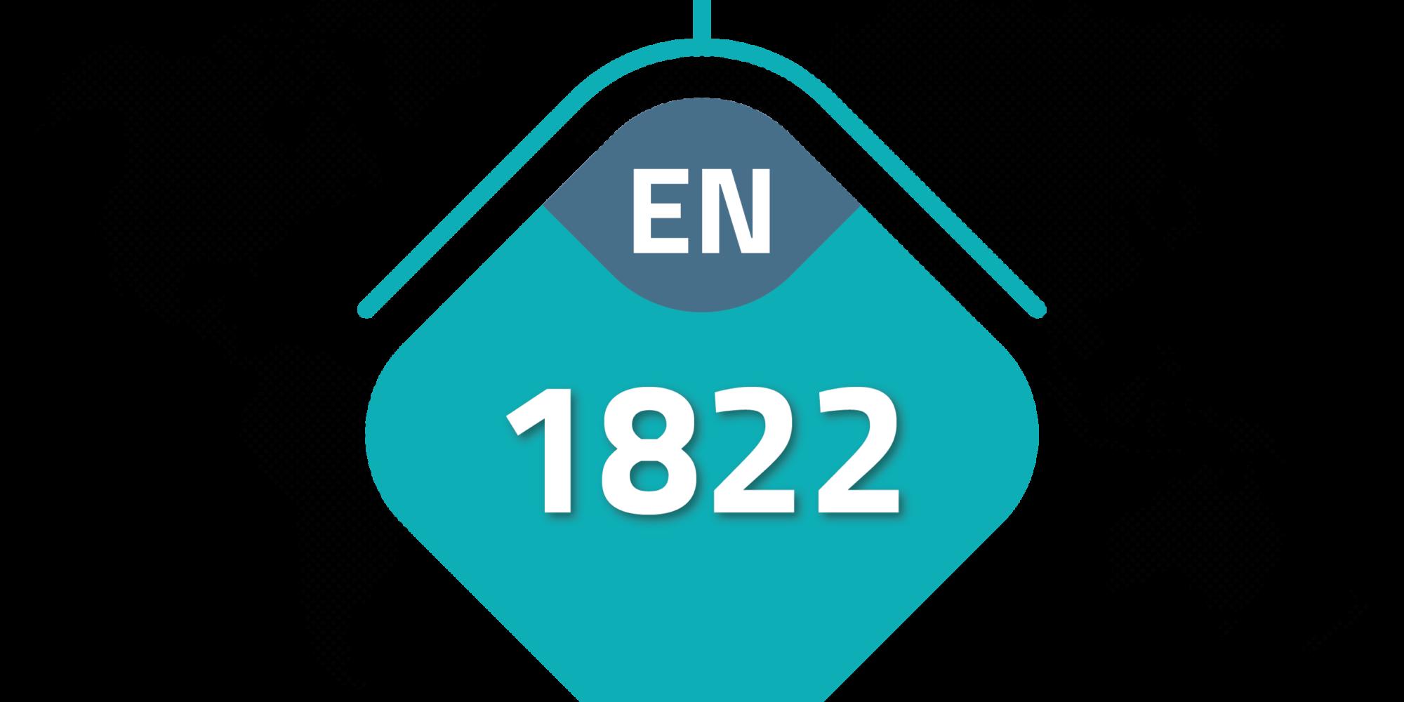 en 1822@3x